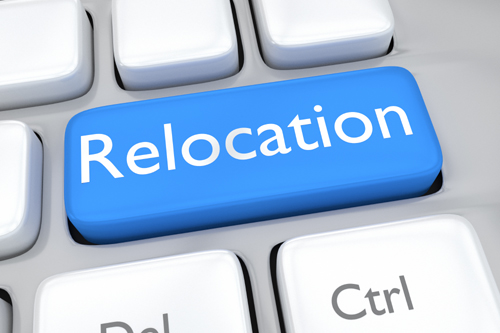 tampa family law attorney tampa florida parental relocation