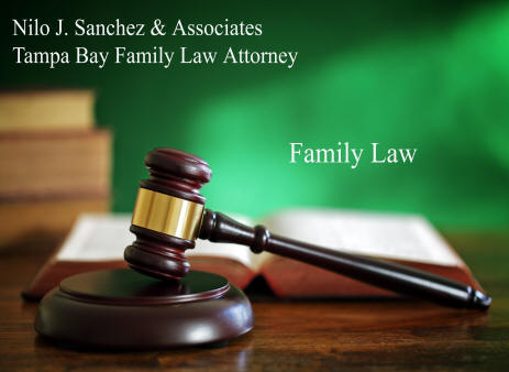 divorce tampa, hyde park,brandon,carrollwood,lutz, FL