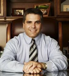 Nilo J Sanchez Divorce Attorney Tampa Family Law